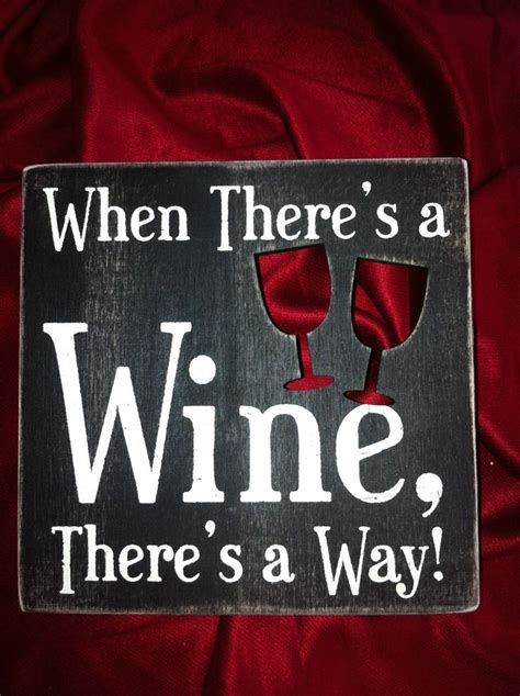 wine themed bridal shower sayings 17 best images about bridal shower on wine themed wine bridal showers and