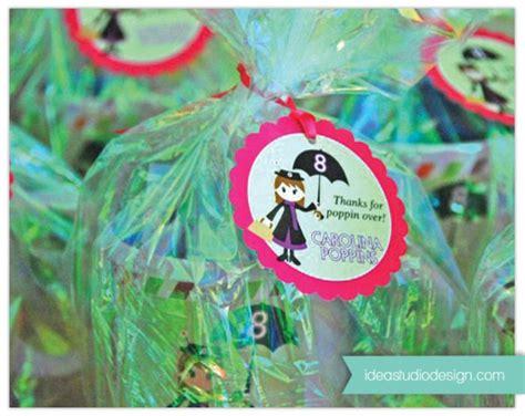 mary poppins party party ideas kara s party ideas 187 mary poppins party via kara s party