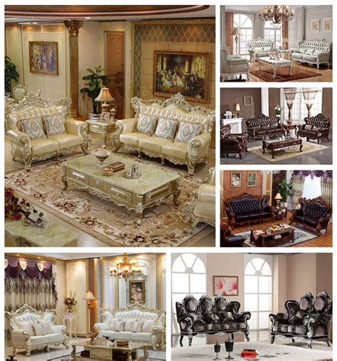 low price living room sets living room furniture low price dubai cheap modern