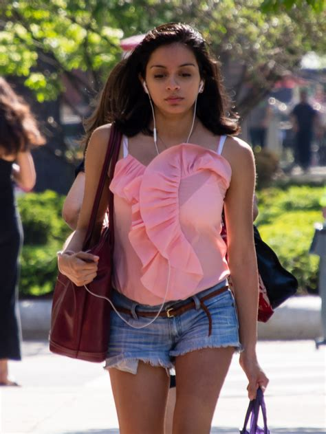 underground pre models forum cute latina teen with great legs