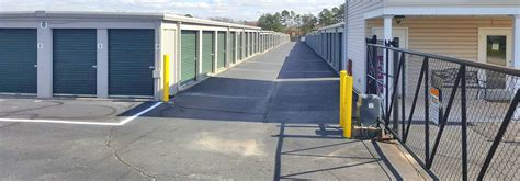 boats for rent in greenville sc self storage units greenville sc off woodruff rd prime