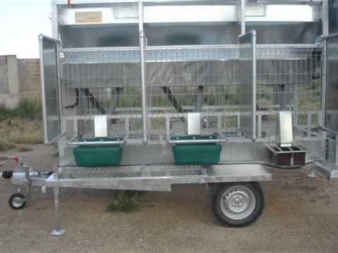 alimentadores automaticos para cerdos quot comaan 2000 quot comederos automaticos de co para caballos