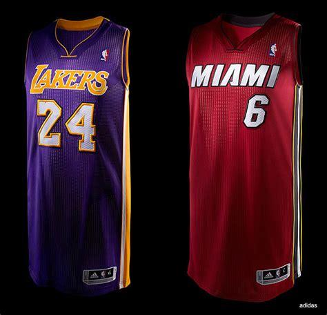 design jersey nba nba news nba jersey designs 2010 2011