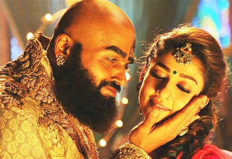box office 2016 horror kashmora box office collection 7 days 1st week report of