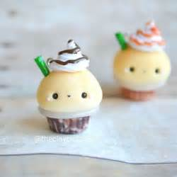 best 25 polymer clay cupcake ideas on pinterest fimo clay food and clay charms