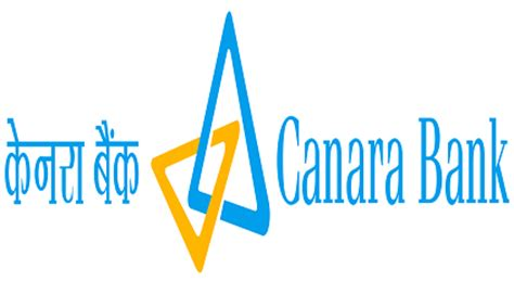 canara bank canara bank partners with bsnl