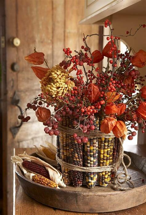 thanksgiving centerpiece 19 charming thanksgiving centerpieces for a homestead