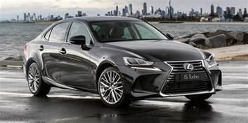 Lexus Vehicles 2017 Lexus Car Pictures Car