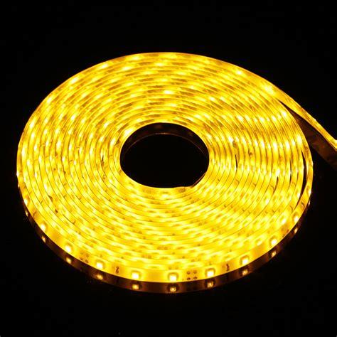 3528 5050 5m White Rgb 300 Smd 12v Led Flexible Dimmable Rgb Led Lights 12v