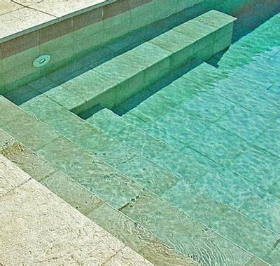 piastrelle per piscine prezzi rivestimento per piscine piscina fai da te