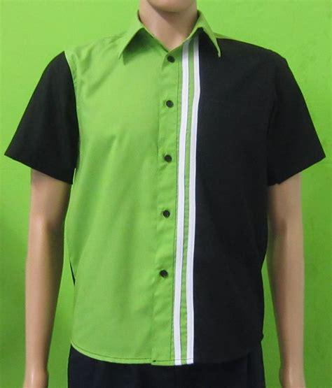 design baju quotes 100 best design baju korporat wanita images on pinterest