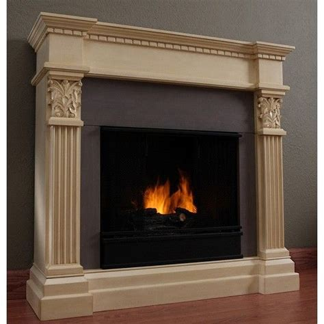 Portable Ventless Fireplace by 17 Best Images About Fireplaces On Fireplace