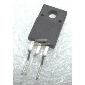 transistor horizontal tt2190 transistor horizontal tt2190 28 images transistor con los mejores precios argentina en la