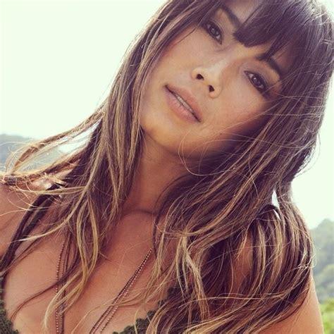 Danielle Suzuki 17 Best Images About Suzuki On Posts The