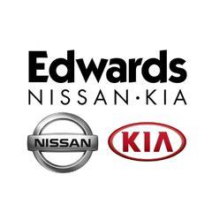Edward Kia Council Bluffs Ia Merchants Reviews Photos Coupons