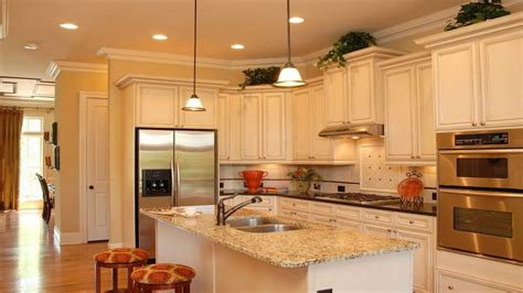 new trends in kitchen design interior design free the