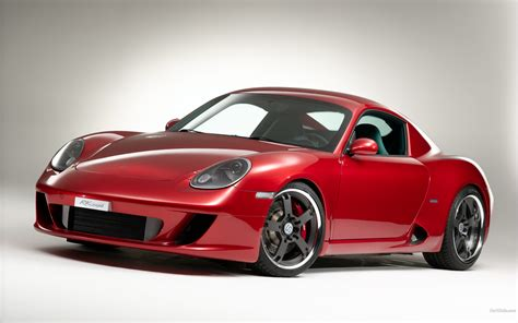 history of porsche cayman porsche cayman history of model photo gallery and list
