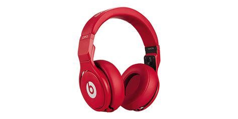 Headphone Beats Pro beats by dr dre beats pro lil wayne on ear headphones