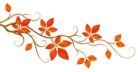 printable clip art of fall leaves fall leaves fall autumn free clipart the cliparts
