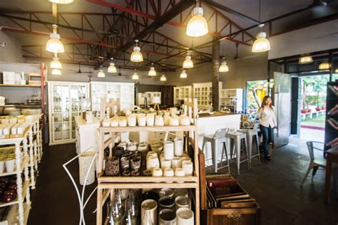 Boutique Furniture by Boutique Furnishing For The Home Post Property