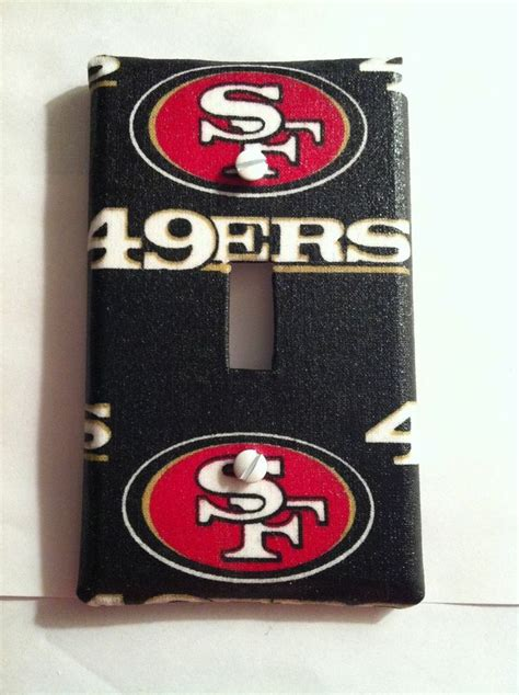 Sweat Kenji Boy Maroon Gm 108 best images about 49ers baby shower on