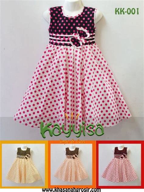 dress bayi lace dress pakaian bayi www khasanahgrosir khasanah grosir produsen fashion