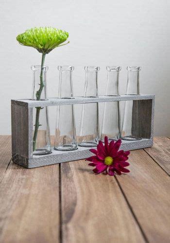 modcloth home decor 17 best images about home decorating idea on pinterest