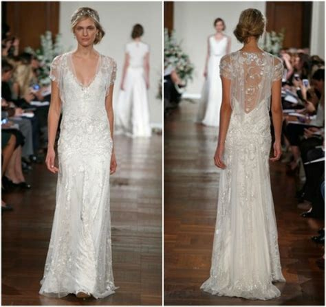 Bogor Dress Rakha By Eq packham wedding dresses gallery wedding dress