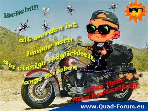 Motorrad Spr Che Gute Fahrt by M 228 Nner Karte Geburtstag Biker Motorrad Reise 16x11cm