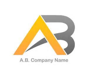search photos quot ab logo quot