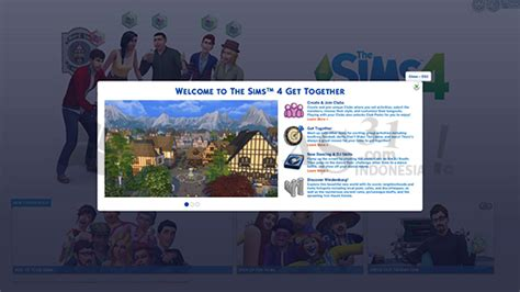 bagas31 the sims 4 deluxe ts4 x64 2016 07 21 09 10 35 23 bagas31 com