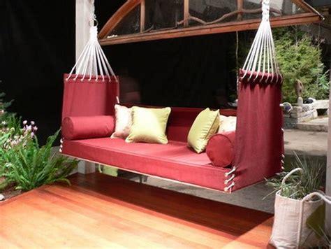 sofa swing indoor gorgeous indoor sofa swing bluu smoke garden pinterest