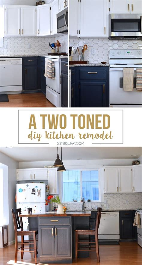diy kitchen remodel ideas home design decorating ideas
