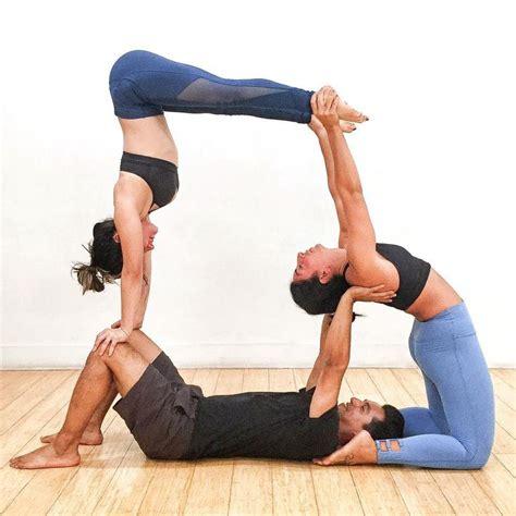 imagenes de yoga challenge 40 best efi ideas para clases images on pinterest