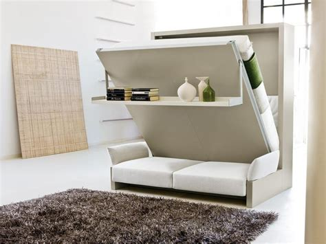 folding wall bed amazing wall mounted folding bed stroovi