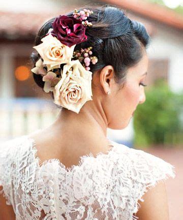 traditional spanish hair styles best 25 mantilla veil hair ideas on pinterest mantilla