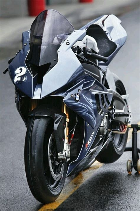 bmw bike 1000rr bmw 1000rr bikes pinterest bmw