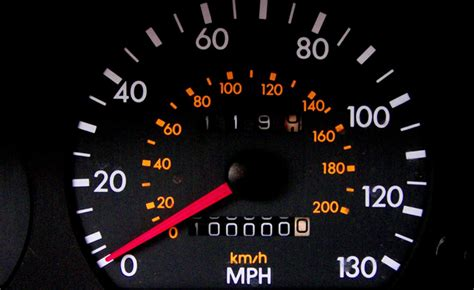 high mileage subaru outback tips for buying a high mileage used car subaru outback
