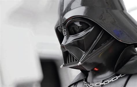 Wars Dartv Vader Iphone All Semua Hp wallpaper helmet wars battlefront ii wars darth vader images for desktop section