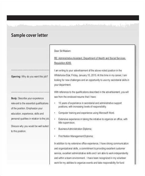 business quotations letter writing 27 sle quotation letters pdf doc sle templates