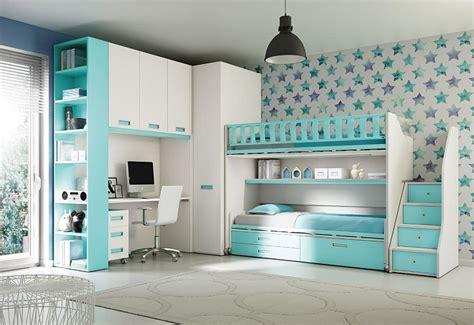 soppalco da letto soppalco con letto scorrevole per camere moderne idfdesign