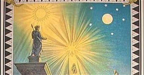 tavola massonica apprendista loggia heredom 1224 cagliari la scala di giacobbe nella
