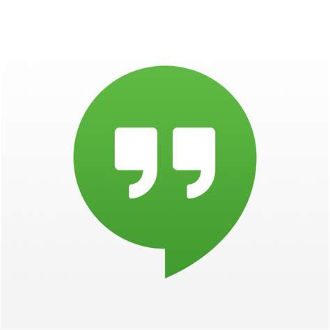 film hangout google drive google updates hangouts and google voice introduces ios