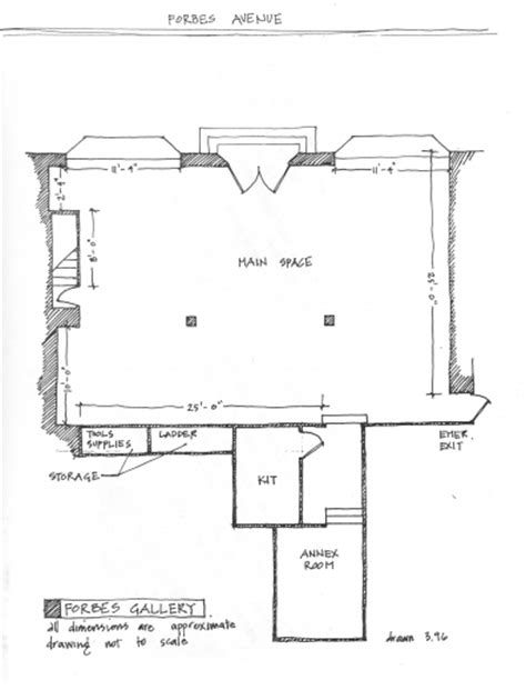 how to draw a floor plan by hand best how to draw a house floor plan hand how to draw a