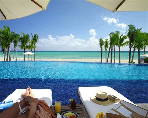 best resorts playa all inclusive 6 best all inclusive resorts in playa