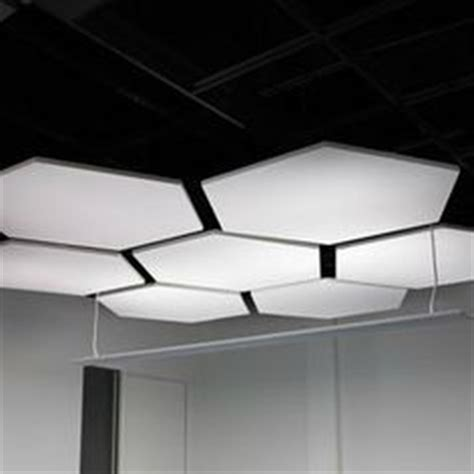 Suspended Ceiling Manufacturers by Douglas Hunters And Ceilings On