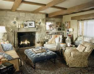 decoration country cottage decorating pictures shabby