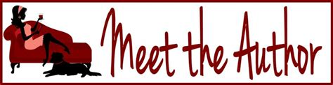 Trashionista Recommends Meet The Author by Up Call By Book Blitz Giveaway