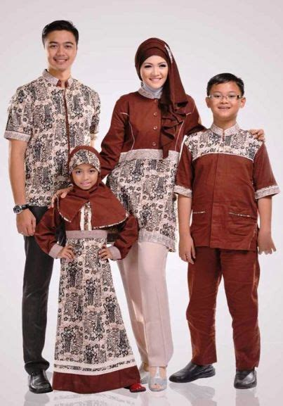 Baju Setelan Sarimbit Kebaya Batik Kasturi Set 8 best queena images on babies baby baby and babys