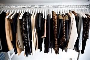 clothes clothing clothing rack fashion top image